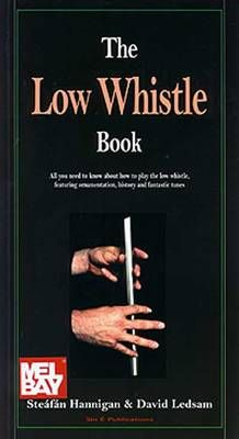 The low Whistle
